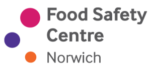 Food Safety Centre