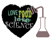 LFLS - love food love science