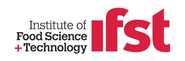 Froghop is a Member of the Institute of Food Science and Technology
