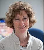 Carol Raithatha