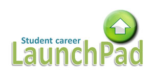 Student LaunchPad